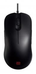 Mouse Gamer BenQ Óptico Zowie FK1, Alámbrico, USB, 3200DPI, Negro