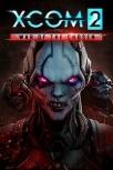 XCOM 2: War of the Chosen, DLC, Xbox One ― Producto Digital Descargable