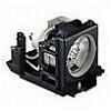 3M Lámpara UHB 230W para Proyector x75