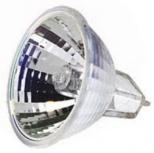 3M Lámpara HA6002, 250W, para 2000AG/2000AGT