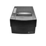 3nStar RPT010 Impresora de Tickets, Térmica Directa, USB, RS232, WIFI, Negro