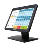 3nStar TCM006 LED Touchscreen 15