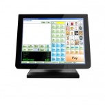 3nStar TRM010 LED Touchscreen 15