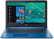 Laptop Acer Aspire A315-54K-51UXZ 15.6