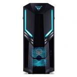 Computadora Gamer Acer Predator PO3-600-UD14, Intel Core i7-8700 3.20GHz, 16GB, 2TB + 256GB SSD, NVIDIA GeForce RTX 2060, Windows 10 Pro 64-bit ― Teclado en Inglés