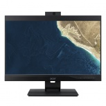 Acer Veriton VZ4860G-I5850S1 All-in-One 23.8