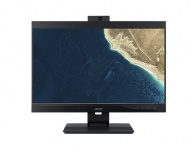 Acer Veriton VZ4860G-I7870S1 All-in-One 23.8
