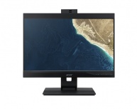 Acer Veriton VZ4660G-I5850S1 All-in-One 21.5