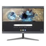 Acer Chromebase CA24I2-3T All-in-One 23.8