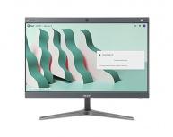 Acer Chromebase CA24V2-7T All-in-One 23.8