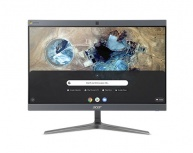 Acer Chromebase CA24I2-CN All-in-One 23.8