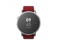 Acer Smartwatch Leap Ware, Touch, Bluetooth 4.0, iOS/Android, Rojo
