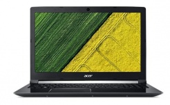 Laptop Acer Aspire 7 A715-72G-79BH 15.6