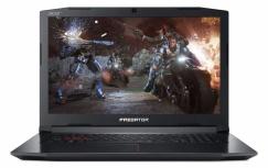 Laptop Gamer Acer Predator Helios 300 PH317-52-77YY 17.3