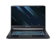 Laptop Gamer Acer Predator Triton 500 PT515-51-7848 15.6