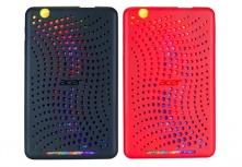 Acer Funda Antigolpes para Tablet 8
