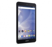 Tablet Acer Iconia B1-790-K21X 7