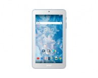Tablet Acer Iconia One 7