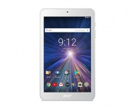 Tablet Acer Iconia B1-870-K1KL 8'', 16GB, 1280 x 800 Pixeles, Android 7.0, Bluetooth 4.0, Blanco