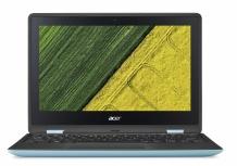 Acer 2 en 1 Spin 1 SP111-31-C0RZ 11.6