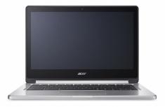 Acer 2 en 1 Chromebook CB5-312T-K0YQ 13.3