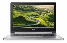 Laptop Acer Chromebook CB5-312T-K6TF 13.3