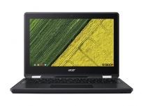Acer 2 en 1 Spin 11 R751TN-C5P3 11.6