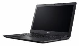 Laptop Acer Aspire 3 A315-51-50P9 15.6'' HD, Intel Core i5-7200U 2.50GHz, 4GB, 1TB, Windows 10 Home 64-bit, Negro