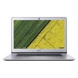 Laptop Acer Chromebook CB515-1H-C3MD 15.6