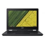 Acer 2 en 1 Chromebook Spin 11 R751T-C4XP 11.6