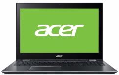 Acer 2 en 1 Spin 5 SP515-51N-51RH 15.6