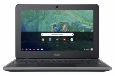 Laptop Acer Chromebook C732T-C8VY 11.6