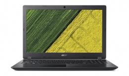 Laptop Acer Aspire 3 A315-32-C0S5 15.6