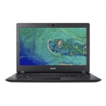 Laptop Acer Aspire A314-32-P4NV 14