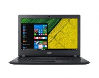 Laptop Acer Aspire 3 A315-33-P281 15.6