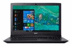 Laptop Acer Aspire 3 A315-41-R0E7 15.6