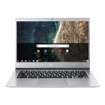 Laptop Acer Chromebook 14 CB514-1HT-C07F 14