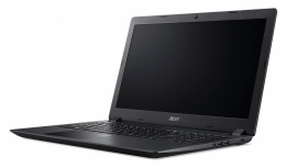 Laptop Acer Aspire 3 A315-53-517D 15.6