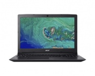 Laptop Acer Aspire 3 A315-53-54R3 15.6