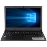 Laptop Acer Aspire 3  A315-53-306Y 15.6