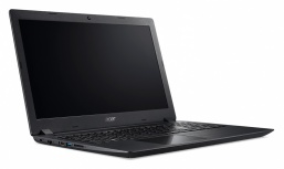 Laptop Acer Aspire 3 A315-53-391N 15.6