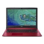 Laptop Acer Aspire A315-53-366Q 15.6