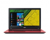 Laptop Acer Aspire 3 A315-53-35ZY 15.6