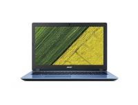 Laptop Acer Aspire 3 A315-53-59PF 15.6
