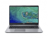 Laptop Acer Aspire 5 A515-52-583J-MX 15.6