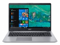 Laptops Acer Aspire 5 A515-52-57QF 15.6