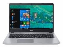 Laptop Acer Aspire 5 A515-52-77NQ 15.6