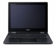 Laptop Acer Chromebook C851T-C253 12