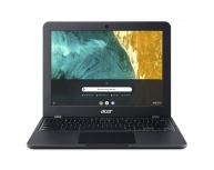 Laptop Acer Chromebook C851-C9CF 12