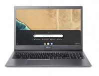 Laptop Acer Chromebook CB715-1W-30G7 15.6